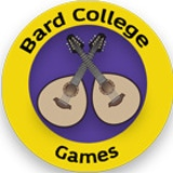 Bard College Games (deleted)