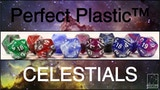 Zucati Dice Perfect Plastic™: Celestials thumbnail