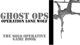Ghost Ops - Operation Lone Wolf thumbnail