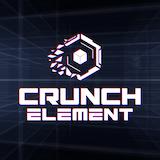 Crunch Element Team