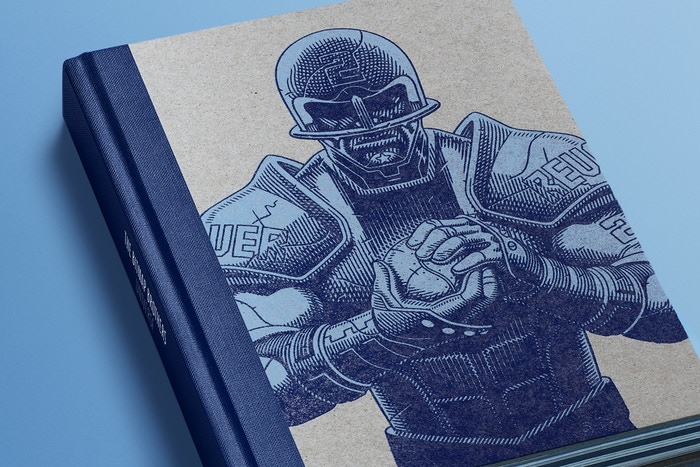 A comprehensive history of the visionary British software house behind seminal titles such asXenon 2: Megablast,Speedball 2: Brutal DeluxeandThe Chaos Engine.