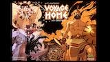Make/100 Voyage Home: An Odyssey thumbnail