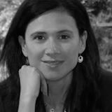 Nathalie Daste