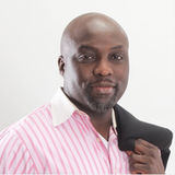 Ray Sylvain - CEO SignOnTheGo