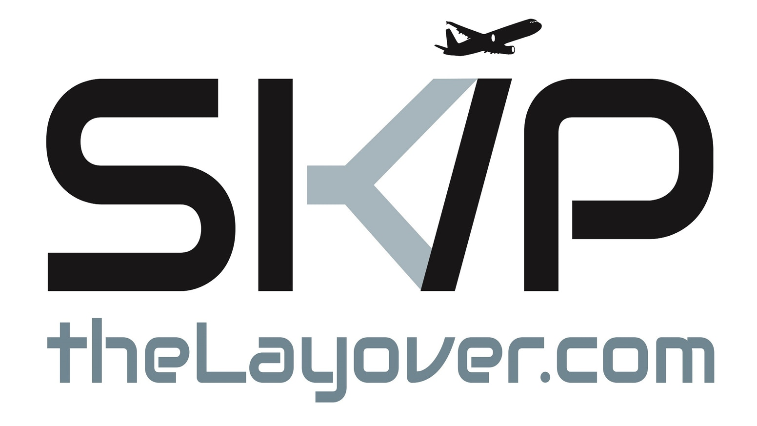 A company that will enable people to eliminate layovers on their purchased airline tickets.