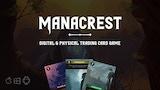 Manacrest thumbnail