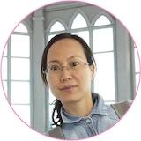 Lianping Dong