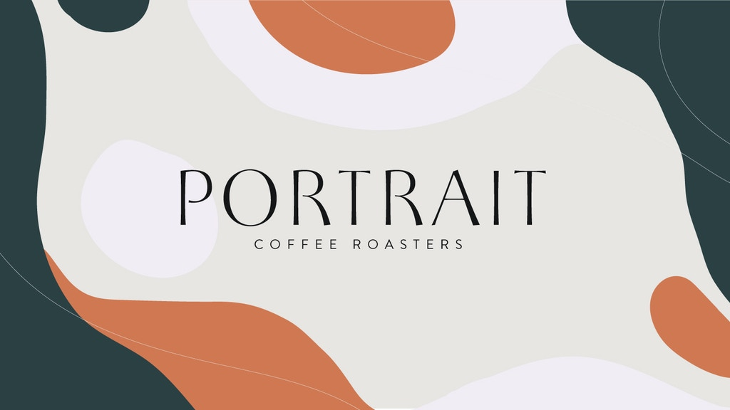 Portrait Coffee | A Roastery and Cafe for the West End project video thumbnail