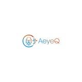 AeyeQ
