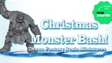 Christmas Monster Bash! thumbnail