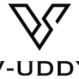 V-UDDY Backpack