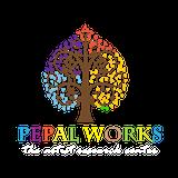 PEPALWORKS LLC
