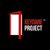 Keydare Project