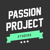 Passion Project Studios