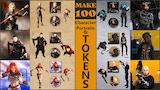 Make 100 Character Portraits & Tokens! thumbnail
