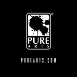 PureArts