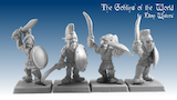 Hopgoblins!! ----- Civilisation! amongst the green hordes thumbnail