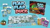 Flap Flap Duck thumbnail
