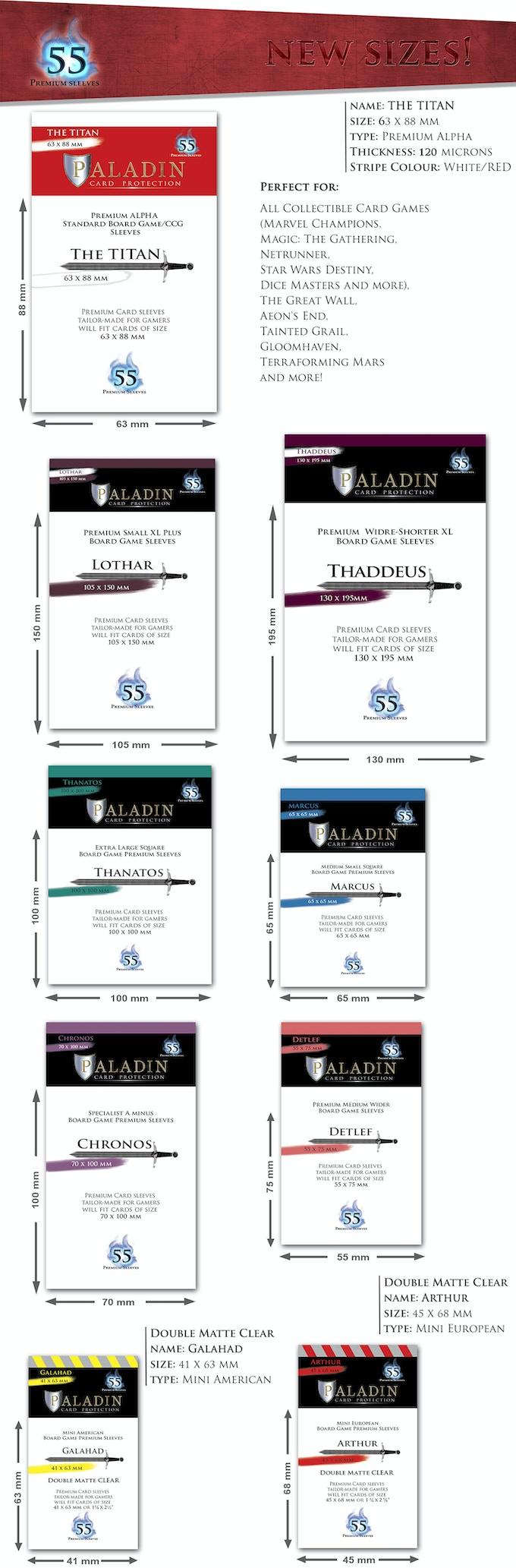 commande groupée de pochettes protèges cartes (sleeves) 639ffc7b1475e57d91b8fc20a2a9b22d_original.jpg?ixlib=rb-2.1