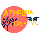 Atheleia Creative