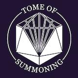 Tome of Summoning