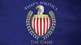 That's Politics - The Original Game of Political Satire thumbnail