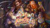 Kingless thumbnail