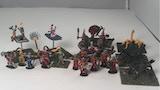Fantasy Miniatures thumbnail