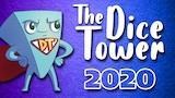 Dice Tower - 2020 thumbnail