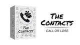The Contacts: call or lose thumbnail