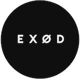E X Ø D