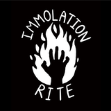 Immolation Rite