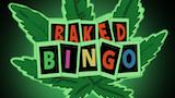 Baked Bingo thumbnail