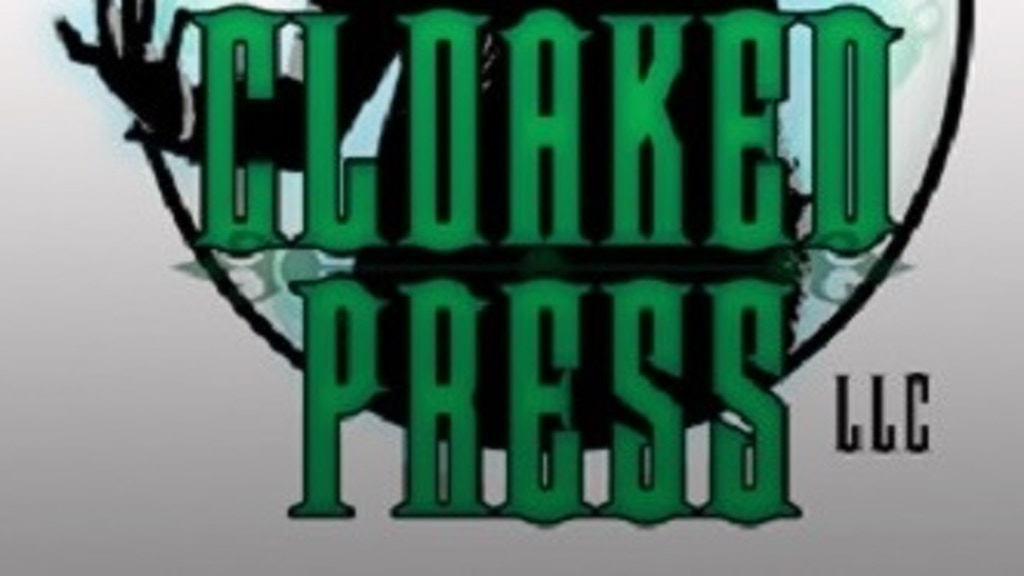 Project image for Expand Cloaked Press Offerings