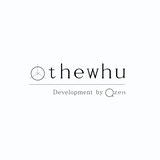 thewhu Development by Qzen