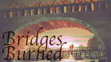 Bridges Burned: A Board Game That May Burn Bridges, Make 100 thumbnail