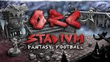 ORC STADIUM thumbnail