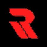 Rimetrix LLC