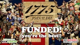 1775 Join or Die thumbnail