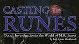 Casting the Runes thumbnail