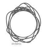 Techless