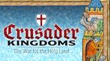 Crusader Kingdoms: War for the Holy Land thumbnail