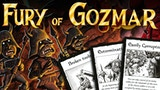 Fury of Gozmar thumbnail