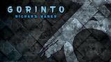 Gorinto thumbnail