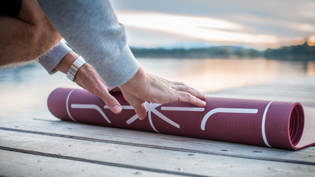 Popupmatic – High quality training mat for surfers project video thumbnail