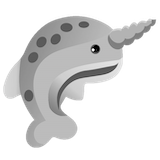 The Happy Narwhal Co.