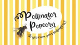 Pollinator Popcorn: A Trivia Game For Nature Lovers thumbnail