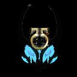 OmegaDragon Entertainment