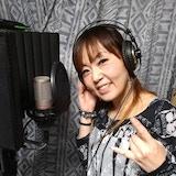 Saeko Kitamae