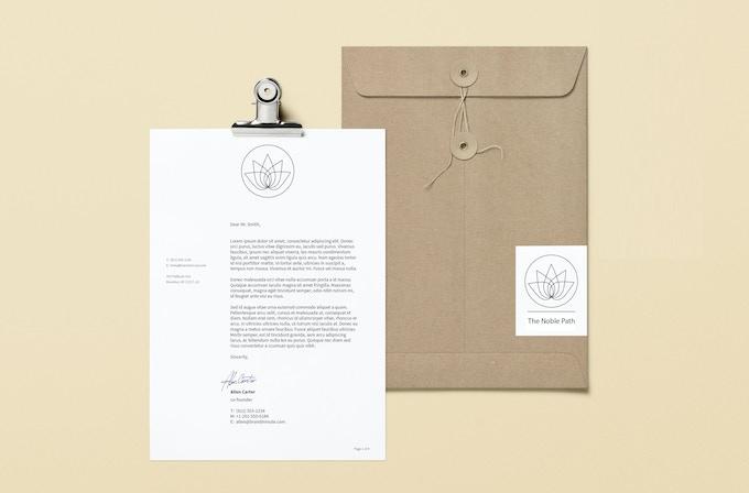 Kickstarter Reward: Dedication Letter